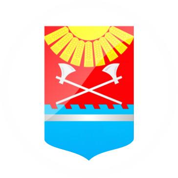 otzv1
